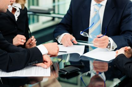 Tips for Hiring a Personal Injury Attorney